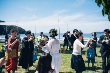 yuki_tomoko_wedding-100