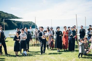 yuki_tomoko_wedding-109