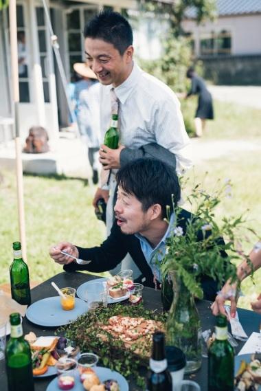 yuki_tomoko_wedding-129