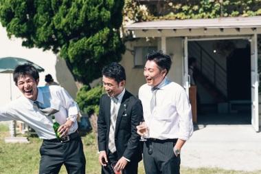 yuki_tomoko_wedding-189