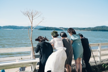 yuki_tomoko_wedding-224
