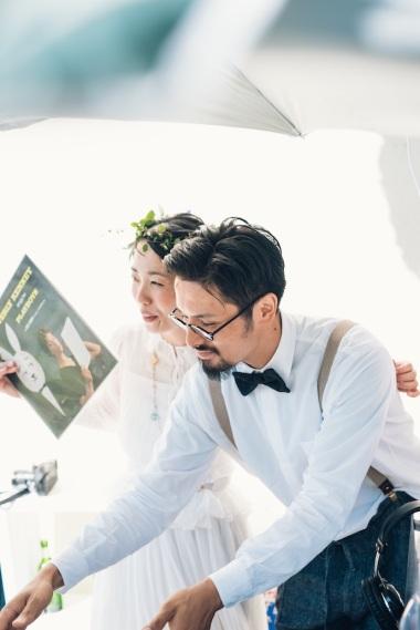 yuki_tomoko_wedding-229