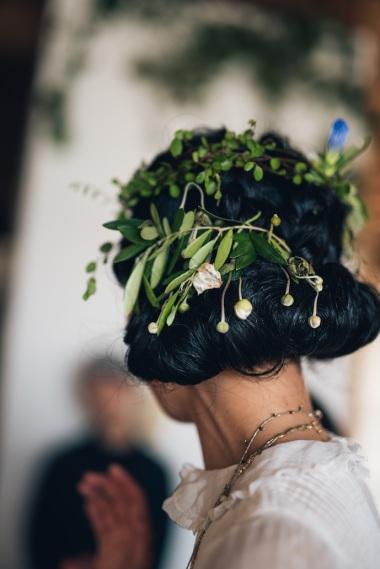 yuki_tomoko_wedding-234