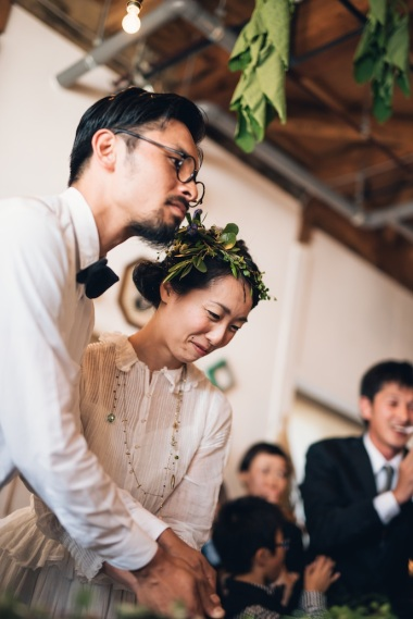yuki_tomoko_wedding-250