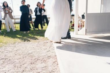 yuki_tomoko_wedding-299