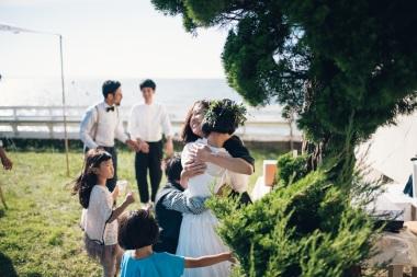 yuki_tomoko_wedding-302