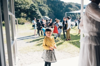 yuki_tomoko_wedding-310