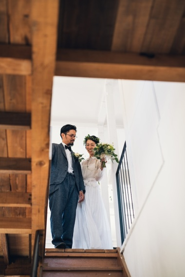 yuki_tomoko_wedding-72