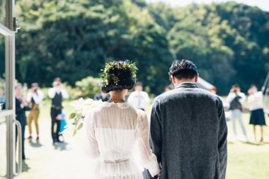 yuki_tomoko_wedding-75