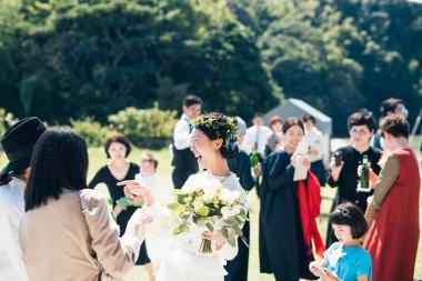 yuki_tomoko_wedding-93